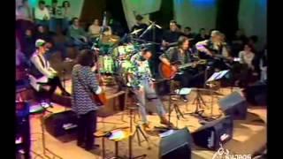 S vremena na vreme - Koncert u Studiju M (Unplugged)