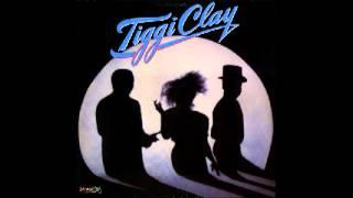 TIGGI CLAY - Who Shot Zorro