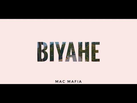 Mac Mafia - Biyahe