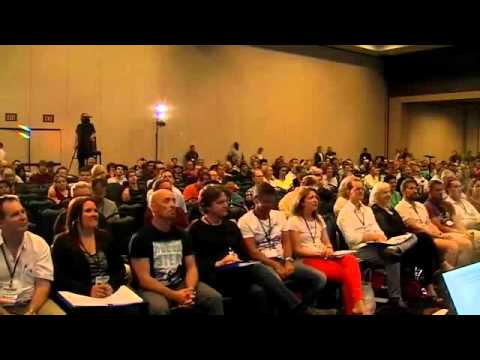 Click Funnels vs Infusionsoft -  Actionetics Announcement from Russell Brunson