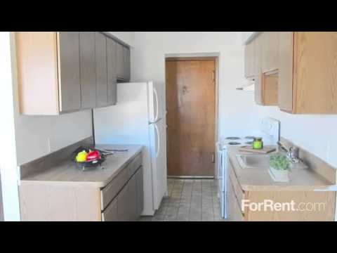 Willo Park Apartments In Willoughby Oh Forrent Com Youtube