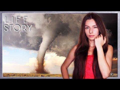 Факты о безумном Торнадо! ???? (Life Story)