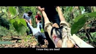 Video: Memilukan… saksi diperkosa kekasihnya