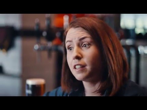 Guinness Brewing Insights — Brewing At St. James's Gate