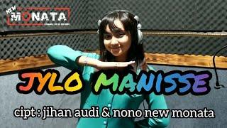 Lagu Terbaru JIHAN AUDY JYLO MANISSE NEW MONATA
