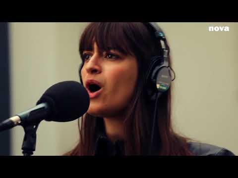 Clara Luciani - Drôle d'Époque | Live Plus Près De Toi