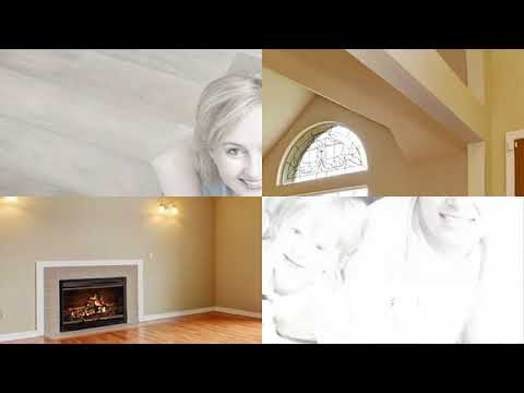 Energy Efficient Insulation | Fort Myers, Florida - Holiday A/C Services Inc