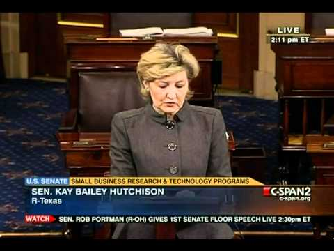Senate Session 2011-03-16 (13:45:15-14:47:28)
