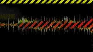 Backward English - Adam Lambert - Trespassing Retrograde