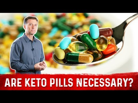 don't-take-a-keto-pill-until-you-watch-this