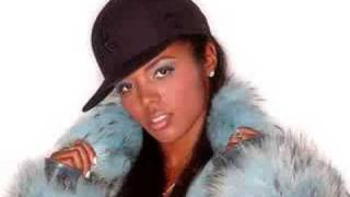Rasheeda - Let It Go Instrumental