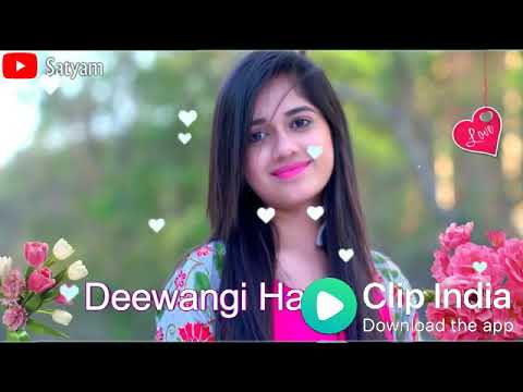 Clip India Download The App Song  Ye Kahe Rahi Hai