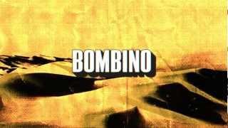 "Bombino - ""Azamane Tiliade"" [Teaser]"