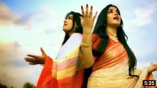 Mahalaya 2020 |Jaago tumi jaago | LUBNA ft. ANURATI| Durga Puja songs | Bajlo Tomar alor benu