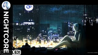 Nightcore - Wishful Thinking