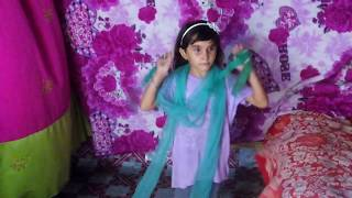 Gambar cover Aye Mere Watan Tez Qadam Ho | Hazaragi Dance | 2019