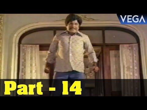 Mayor Meenakshi Tamil Movie Part 14 || Jai...