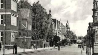 Скачать Инстербург 30 40 х годов