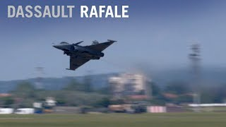 Dassault's