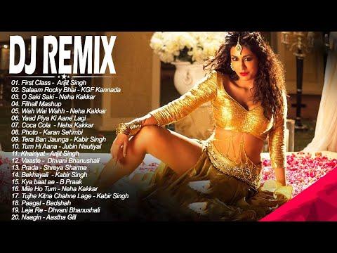 Hindi Remix 2020 Playlist \\ Top Hindi Song Remix 2020 \\ Best Of Neha Kakkar,Guru Randhawa ,Bashah