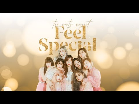 """twice-(트와이스)-""""feel-special""""-cover-by.-tea-party-project"""