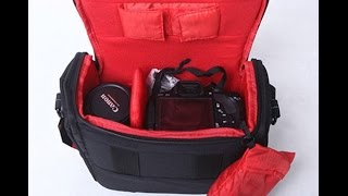 Сумка для камеры с алиэкспресс aliexpress(Заработать на YouTube подключив партнерку http://join.air.io/leshaone Канал https://www.youtube.com/c/leshanavolvo Группа ВК http://vk.com/kulibincom..., 2016-02-21T20:50:28.000Z)