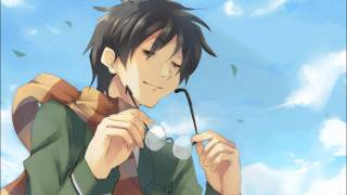 Repeat youtube video Katawa Shoujo OST - Daylight