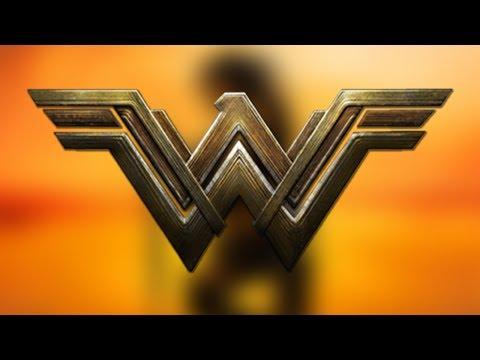 Critique : Wonder Woman (2017)