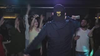 Kapushon feat. Lia Taburcean - Moldoveni in lumea mare (Invitatie TUR EUROPA) [Official Vi ...