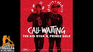 the-kid-ryan-feat-prince-sole-picture-me-rollin-audio