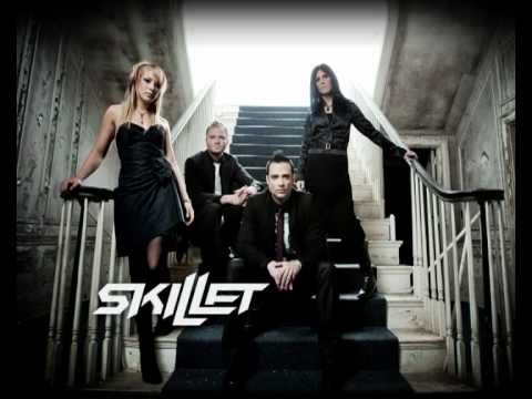 Skillet - Hero (Piano Cover)