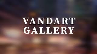 Figure Drawing Session #5 - Nude Model Art Reference - Gina