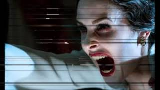 Insidious Chapter 2 (2013) Trailer