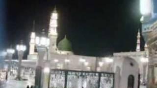 Download Video Indahnya Masjid Nabawi - Kota Santri - Kris Dayanti & Anang MP3 3GP MP4