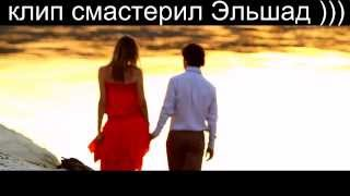 самый лучший клип 2013 года      БЕЗ ТЕБЯ )))