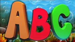 abc Lied für Kinder | Lernen alphabets | Phonik Lied | Alphabets Song | ABC Song For Kids