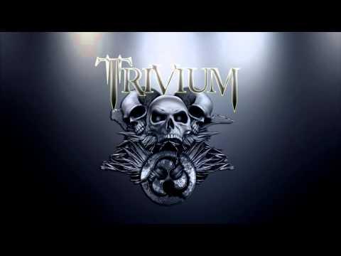 Trivium - Blind Leading The Blind (8 bit)