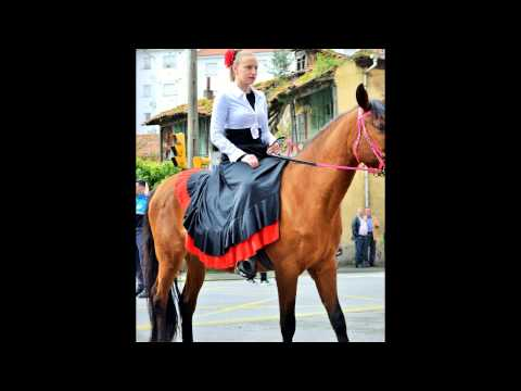 Feria de Abril Las Vegas 2016 - Corvera de Asturias