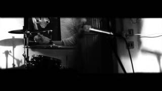 The Exploders Duo - La Giacca di Carmen||Live@SAE Institute(Milano)