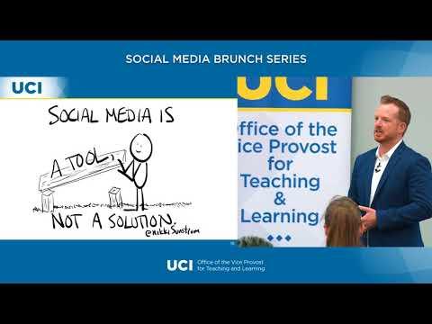 Understanding Social Media Algorithms