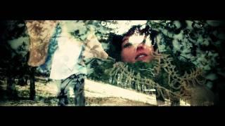 Chandeen - Shadows Fade
