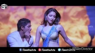 Dhan Daulat Sang Pyar Mohabbat **HD hindi version of Ambadari song