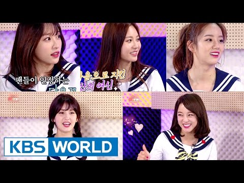 Happy Together – 'The Sauna & The Metal Tray Karaoke' Returns Special [ENG/2017.03.30]