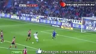 Кубок Испании 2012-2013(Кубок Испании., 2013-01-10T18:37:50.000Z)