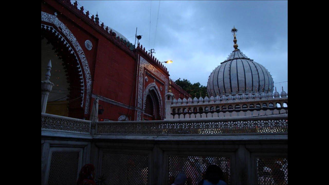 nusrat-fateh-ali-khan-mohe-apne-hi-rang-mein-nizam-muhammad-lalan