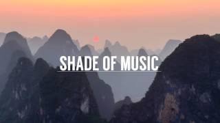 Skrillex & Diplo - Mind (Calper x Ayelle Rework)