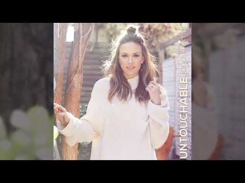 Jana Kramer - Untouchable (Official Audio)