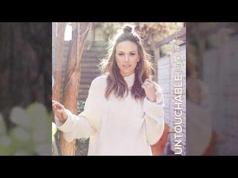 Jana Kramer - Untouchable (Official Audio)