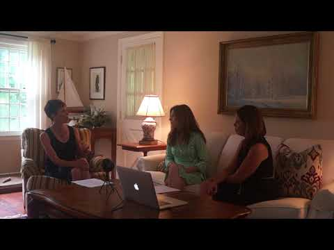 Download Parenting Beyond the Headlines: Talking About Suicide Trailer 2