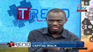 #TTTT: Hop Kid & DK Kwenye heat - Gospels artists accused of rape